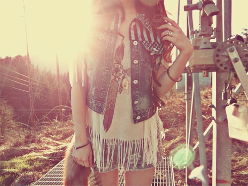1000+ images about Hipster Birthday on Pinterest | Urban ...