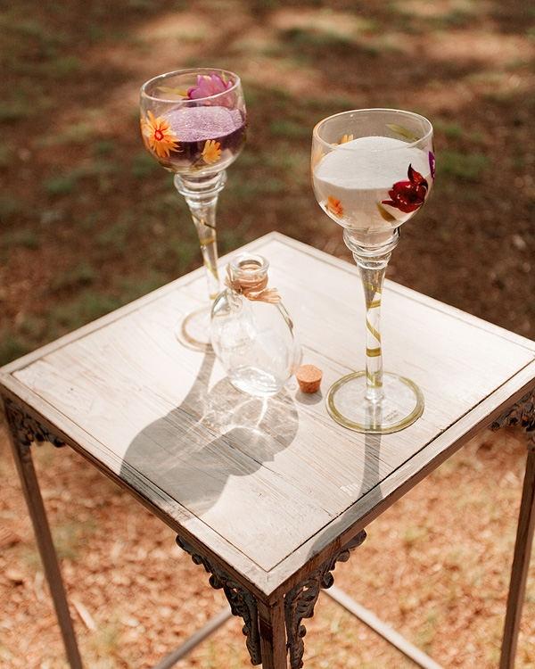 Brattonsville Wedding by Ben Q Photography | DIY wedding ...