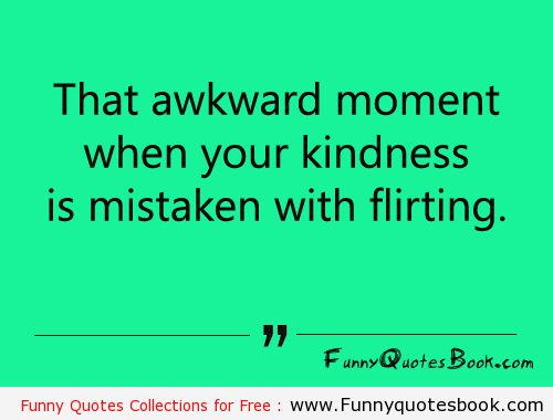 flirting quotes goodreads quotes funny moments