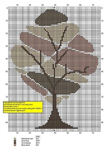 Tree marron.jpg