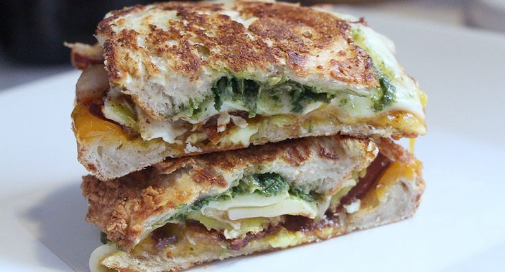 Grilled cheeses, Maple syrup and Cheese on Pinterest