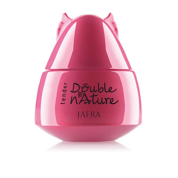 #JAFRA #Double #Nature #Tender - Eau de Toilette #Parfum, für Sie 36056 #Angel