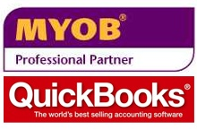 Great site for purchasing Accounting Software. Has it all!!