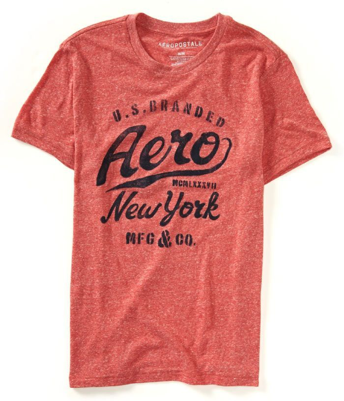 T Shirt Design York: T Shirts, New York And Cool T