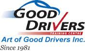 We know the challenges about time management in this hectic lifestyle. In order to address time- bound constraint of customers, Good Drivers offer facility of weekdays or weekends driving classes. Now, you can take classes as per your availability. http://www.gooddrivers.ca/