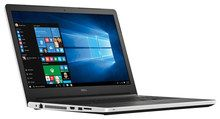 "Dell - Inspiron 15.6"" Laptop - Intel Core i5 - 8GB Memory - 1TB Hard Drive - Glossy White"