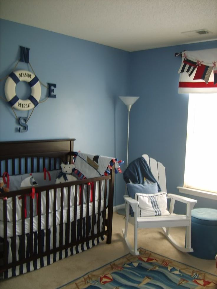 403 best Baby Nursery Ideas images on Pinterest   Babies nursery  Baby room  and Nursery ideas403 best Baby Nursery Ideas images on Pinterest   Babies nursery  . Marine Corps Themed Room. Home Design Ideas