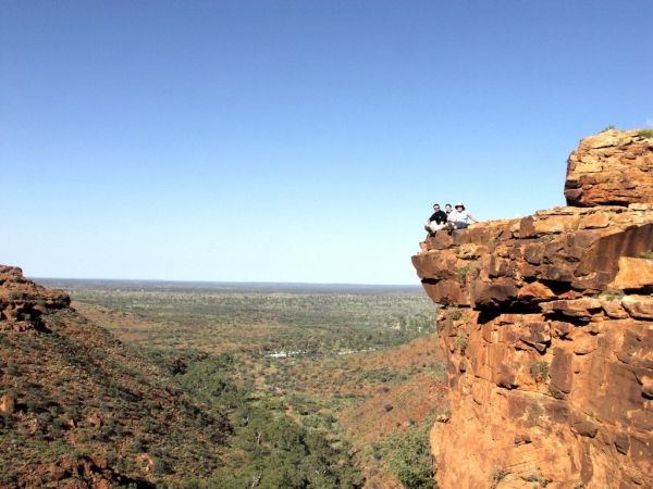Australian outback | ... outback adventures available in Australia. With OzXposure you'll go