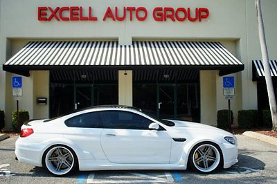 Car brand auctioned:BMW: M6 2dr Coupe 2014 Car model bmw m 6 215 000 invested with modifications Check more at http://auctioncars.online/product/car-brand-auctionedbmw-m6-2dr-coupe-2014-car-model-bmw-m-6-215-000-invested-with-modifications/