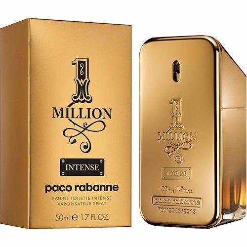 Escolha um perfume que agrade às mulheres. Cada centavo investido será recompensado. Conheça a nossa coleção de perfumes masculinos que mais agradam à ELAS. http://www.dangel.com.br/perfumes/paraele  #dangel #multimarcas #perfumes #zonasul #riodejaneiro