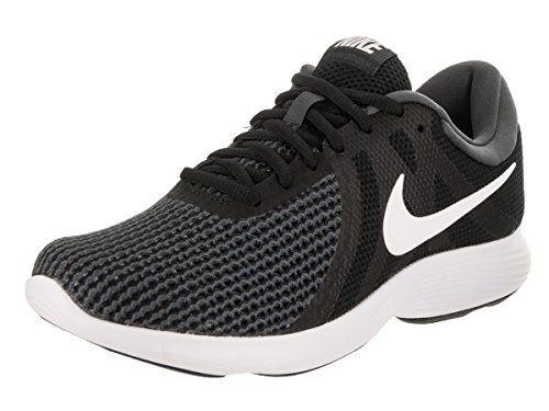 Air Huarache Run PRM, Chaussures de Gymnastique Homme, Gris (MTLC Hematite/MTLC Hematite/Cool Grey), 40 EUNike