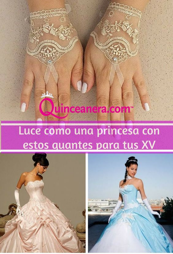C luce red dress quinceanera