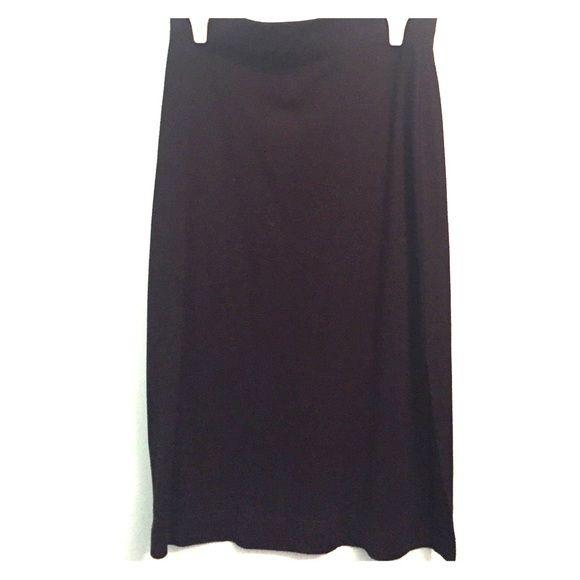 1000 ideas about black midi skirt on midi