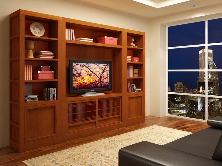 N moreover Wall To Wall Carpet Design as well Misc likewise Fratelli Boffi 3 additionally Under Tv Wall Shelf. on wall cabinets