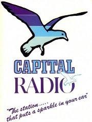 Capital Radio 604, soon to be reborn, yeeha
