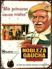 chapa #publicidad antigua, #nobleza-gaucha l601-9507-MLA5524372050_122013-O.jpg (213×283)