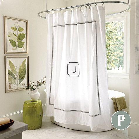 Best 25 Gray Shower Curtains Ideas On Pinterest 84 Shower Curtain Shower Curtain Lengths And