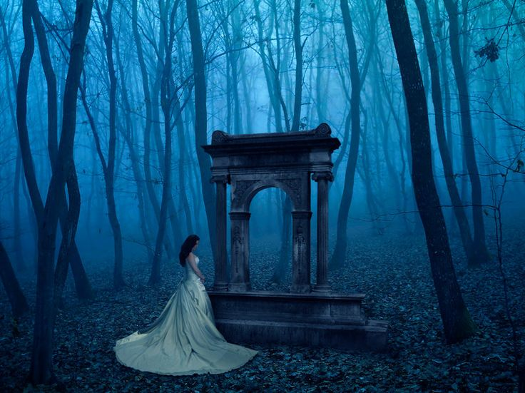fairy tales | ... Connection Between Social Media and Myths, Fairy Tales, & Fantasy
