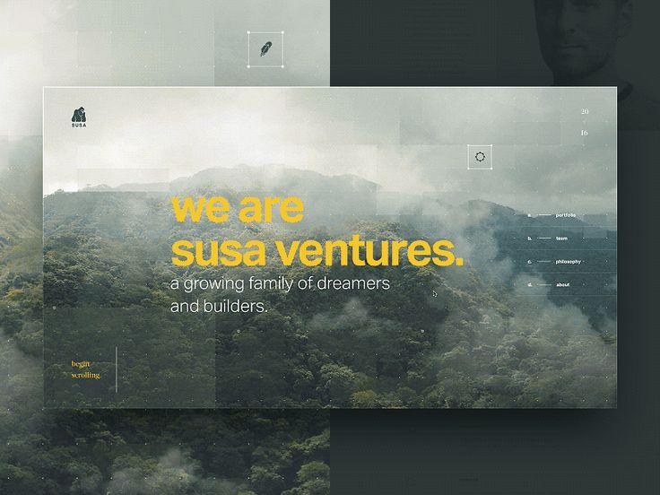 UI Interactions of the week #40 – Muzli -Design Inspiration