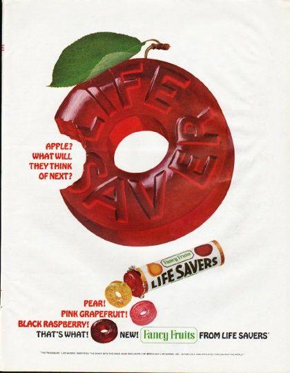 17 Best images about Vintage Food   Beverage Ads on Pinterest ...