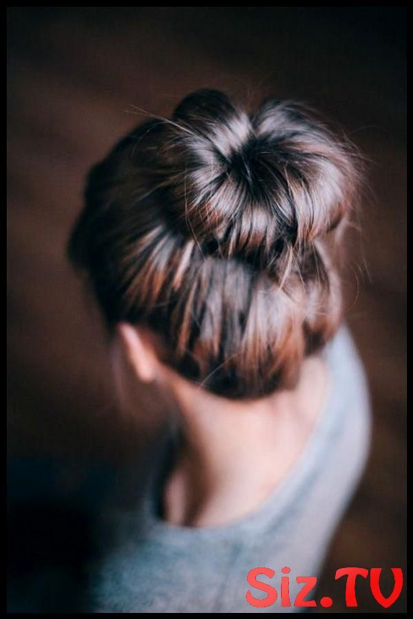 11 Fetching Women Hairstyles Messy Ideas 11 Fetching Women Hairstyles Messy Ideas Delectable Women Hairstyles Messy Ideas 11 Fetching Women Hairstyles...