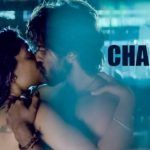 CHAKORA Full Video Song   MIRZYA   Shankar Ehsaan Loy   Rakeysh Omprakash Mehra   Gulzar   T-Series