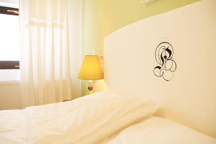 Pastel Chalet | Camera Frunzelor | Dalghiu | Brasov | Romania | Muntii Ciucas | Inspiration | Interior Design | Boutique