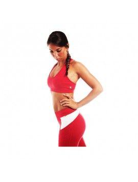 #running #clothing for #women  @alanic