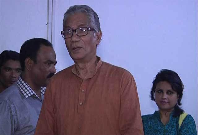 Assamese film icon Abdul Majid dead at 86 - Social News XYZ