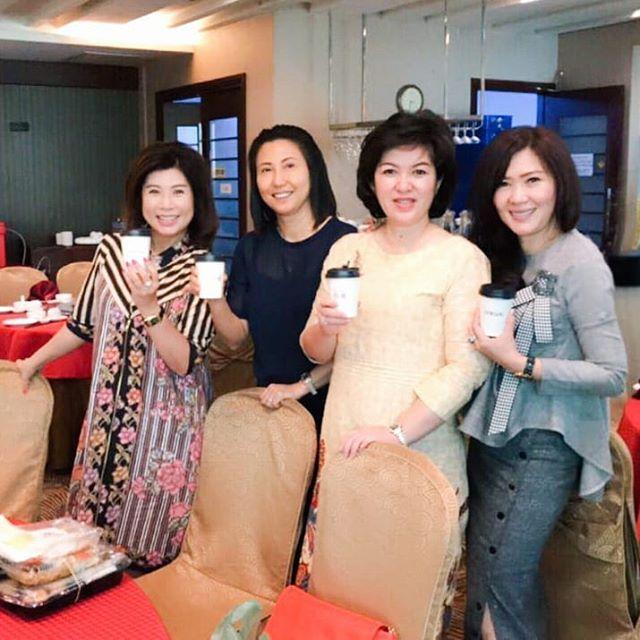 Wanna Buy Best Coffee In Singapore Get Coffee From Sensuri At Genuine Price With Best Flavor Https Sensuri Coffee Branding Coffee Beans Colombian Coffee