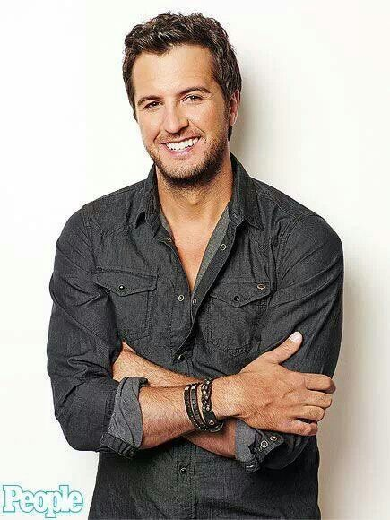 """Luke Bryan's song """"I Don't Want This Night to End"""" and what other country songs can mean for business communicators. http://storycroft.com"""