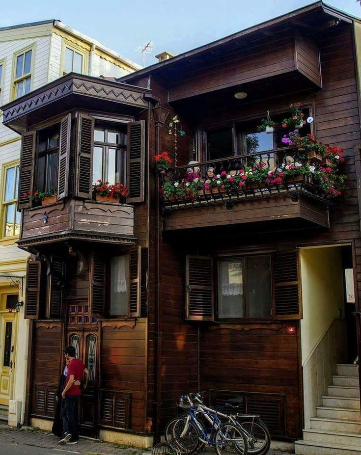 226 best Turkish Houses and Decor Styles images on ...