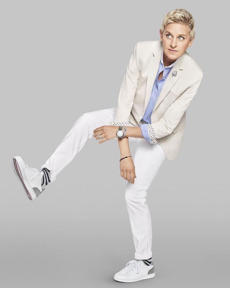 D Ellen DeGeneres Spring 2016 Shoe Collection Exclusively at Nordsrtom