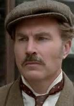 Actor David Burke - Bing images