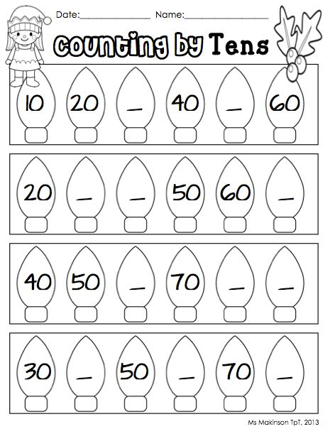 math worksheet : 1000 ideas about christmas math on pinterest  math maths  : Santa Math Worksheets