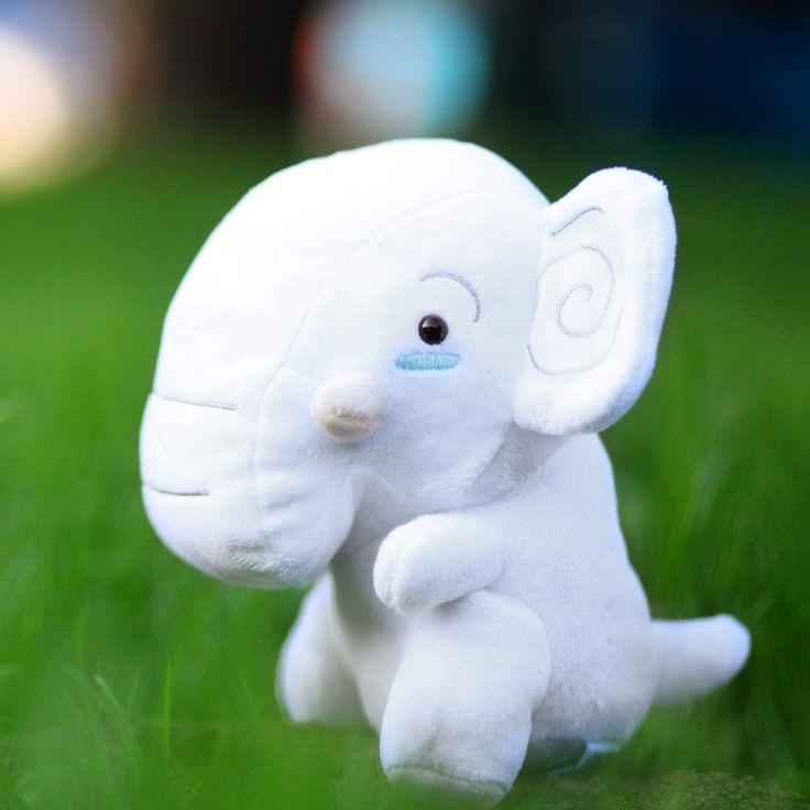 Awkward White Elephant (The Perfect White Elephant Gift)