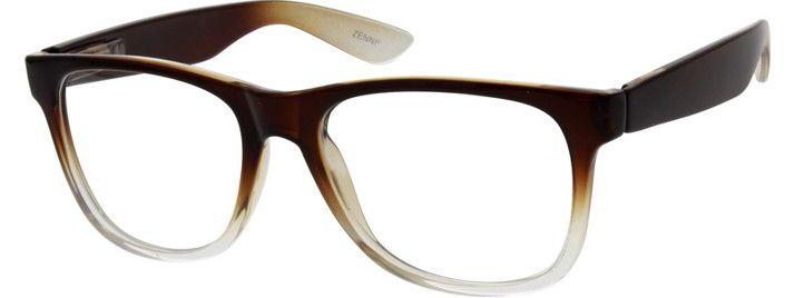 Order Glasses Zenni Optical : 1000+ images about Zenni Optical on Pinterest Models ...