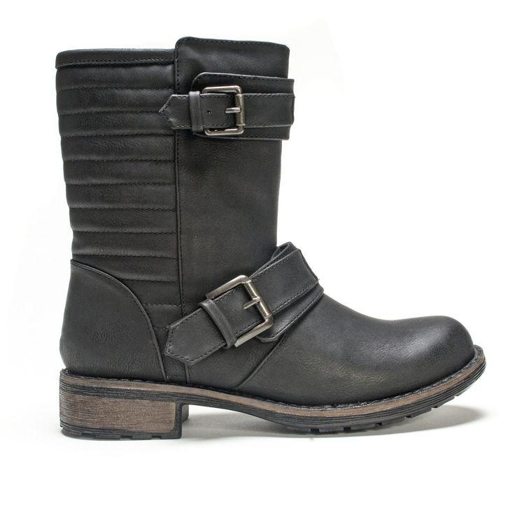 Women's Alana Boot