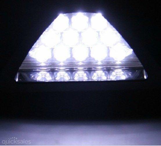 25+ best ideas about Strobe Light Online on Pinterest | Outdoor ...