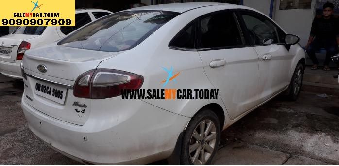 Salemycar Today Used Car For Sale In Bhubaneswar Salemycar Today Helps To Find Sale Or Purchase Of Second Hand Cars In 2020 Cars For Sale Best Family Cars Mid Size Car