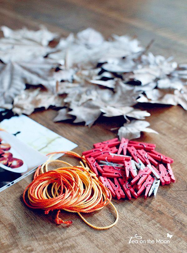 Mais de 1000 ideias sobre ideas creativas para decorar no ...