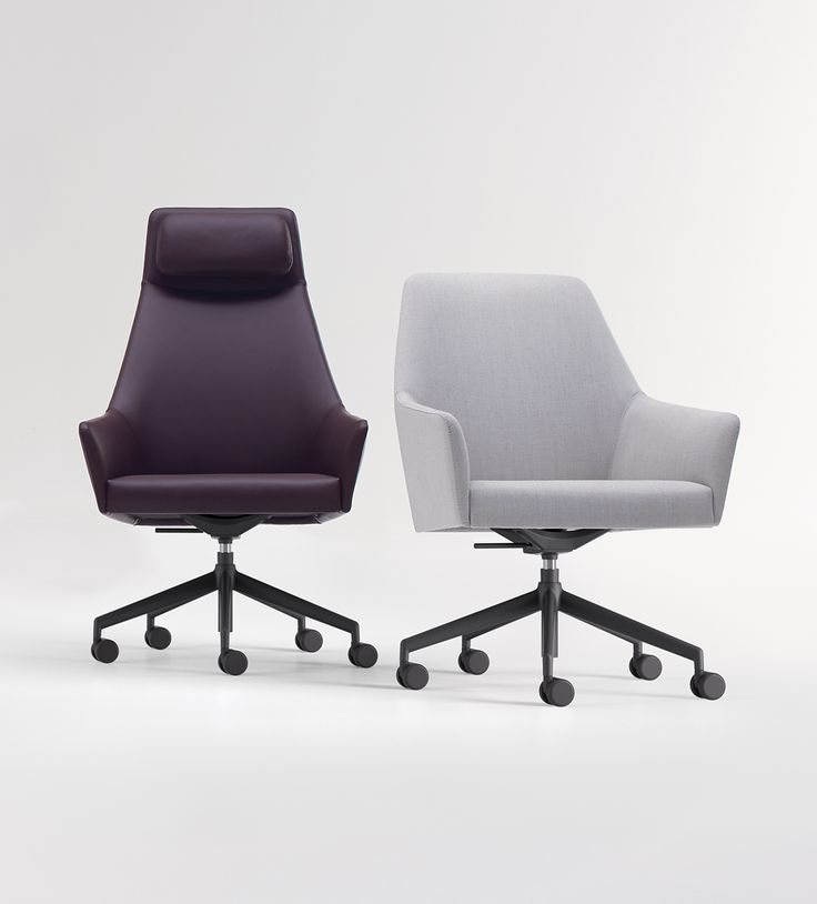 The 25 best conference chairs ideas on pinterest for Furniture 123 near me