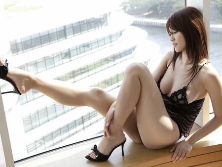 Asian girl thumbnails older milf