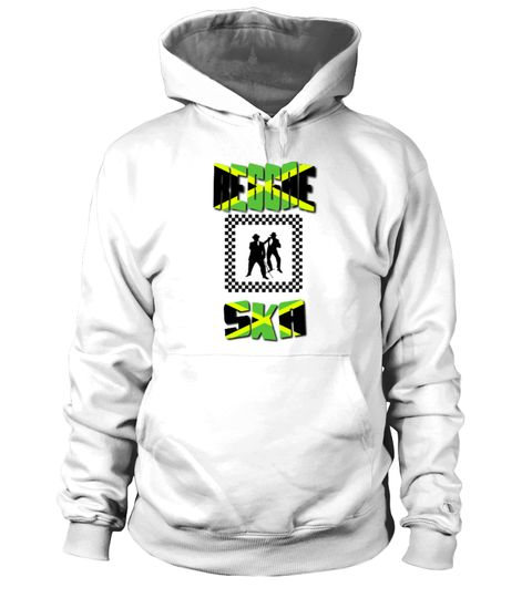 """# reggae ska .  Special Offer, not available in shops      Comes in a variety of styles and colours      Buy yours now before it is too late!      Secured payment via Visa / Mastercard / Amex / PayPal / iDeal      How to place an order            Choose the model from the drop-down menu      Click on """"Buy it now""""      Choose the size and the quantity      Add your delivery address and bank details/pay pal/credit card etc      And that's it!"""