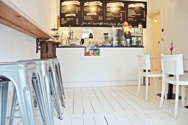 253 best hamburg images on pinterest coffee store hamburg and anchor. Black Bedroom Furniture Sets. Home Design Ideas