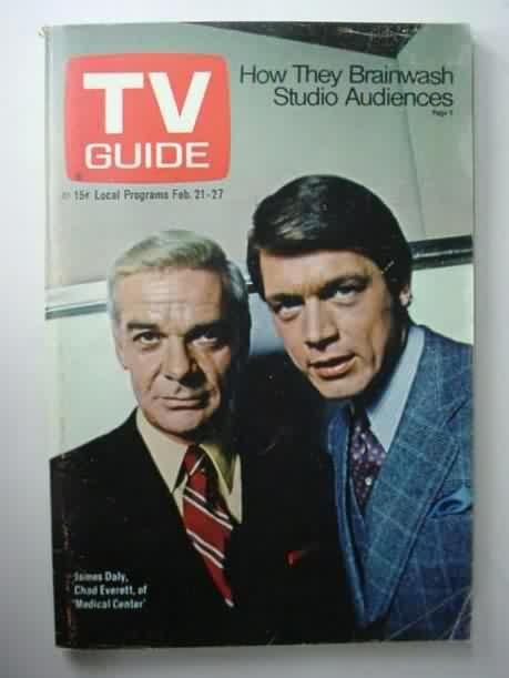 tv guide all day brisbane