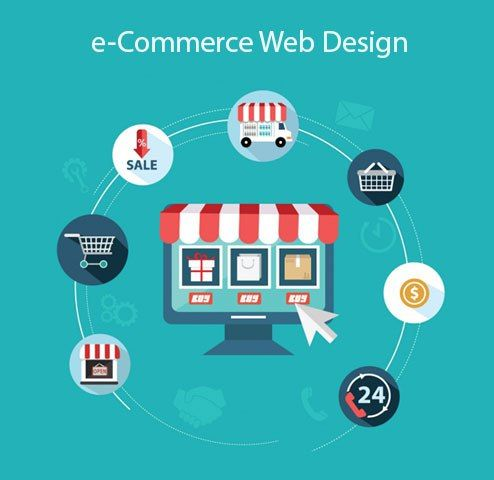 Visit the post for more.At Seoczar It Services Pvt Ltd, we have long experience of designing and developing the ecommerce website for our numerous clients.#seo #services, #web #design company,web #development services,search engine optimization services,best #website design, #ppc services, #logo design. https://www.seoczar.com/
