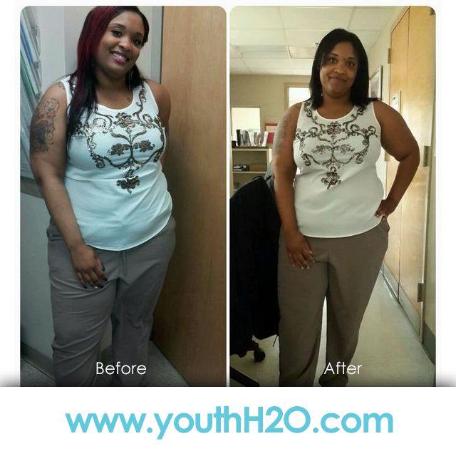 victoria secret model lose weight