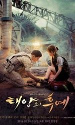 Streaming Film Serial Descendants of the Sun (2016) #Drama #Korea  Shi-Jin (Song Joong-Ki) is the captain of the special forces. He catches a motorcycle thief with Sergeant Major Dae-Young (Jin Goo). The thief is injured during his capture and is sent to the hospital. Dae-Young realises his cellphone was stolen by the thief and goes to the hospital to retrieve his cellphone.  In the emergency room, Shi-Jin meets Dr. Mo-Yeon (Song Hye-Kyo) for the first time. He falls in love with her…