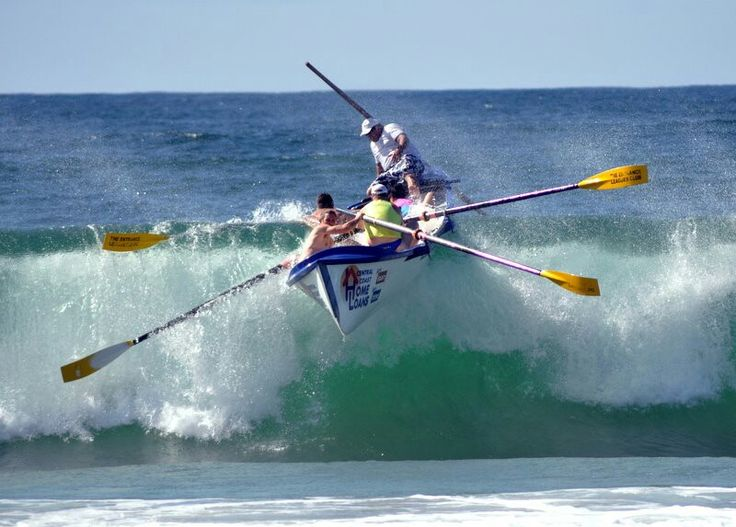 Home Hero Surfer Sacrifices Gold To Save A Life